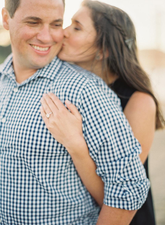 Alana_Gabe_Engagement_091.jpg