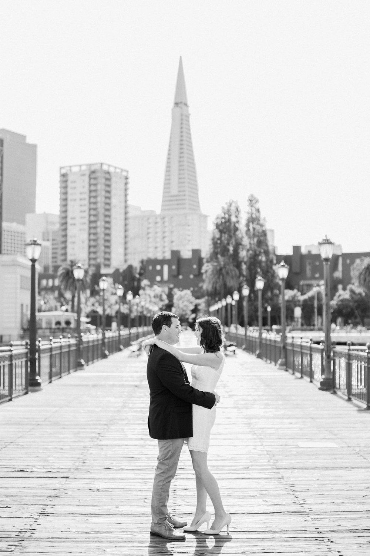 Alana_Gabe_Engagement_120.jpg