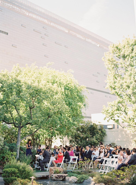Ceremony_013.jpg