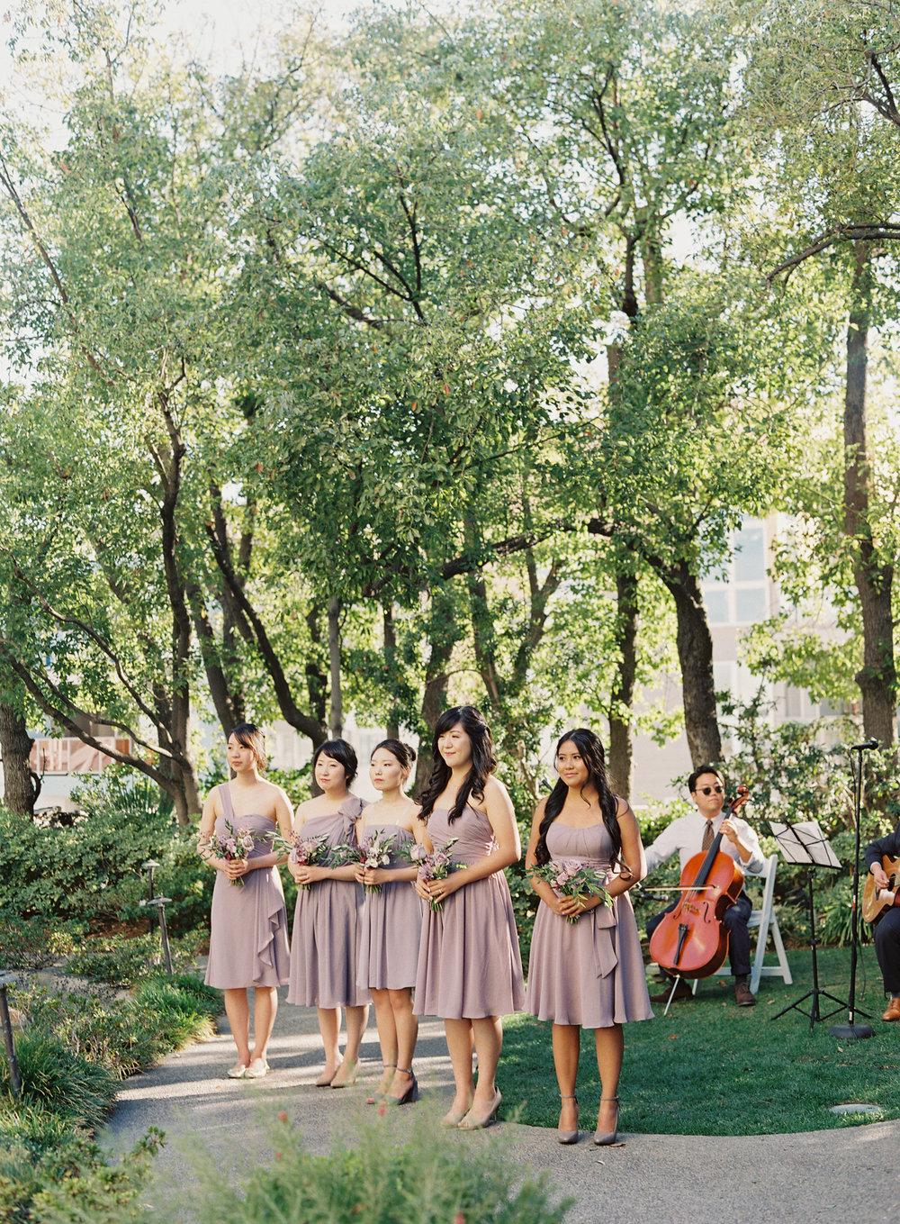 Ceremony_024.jpg