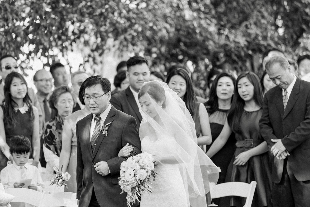 Ceremony_062.jpg