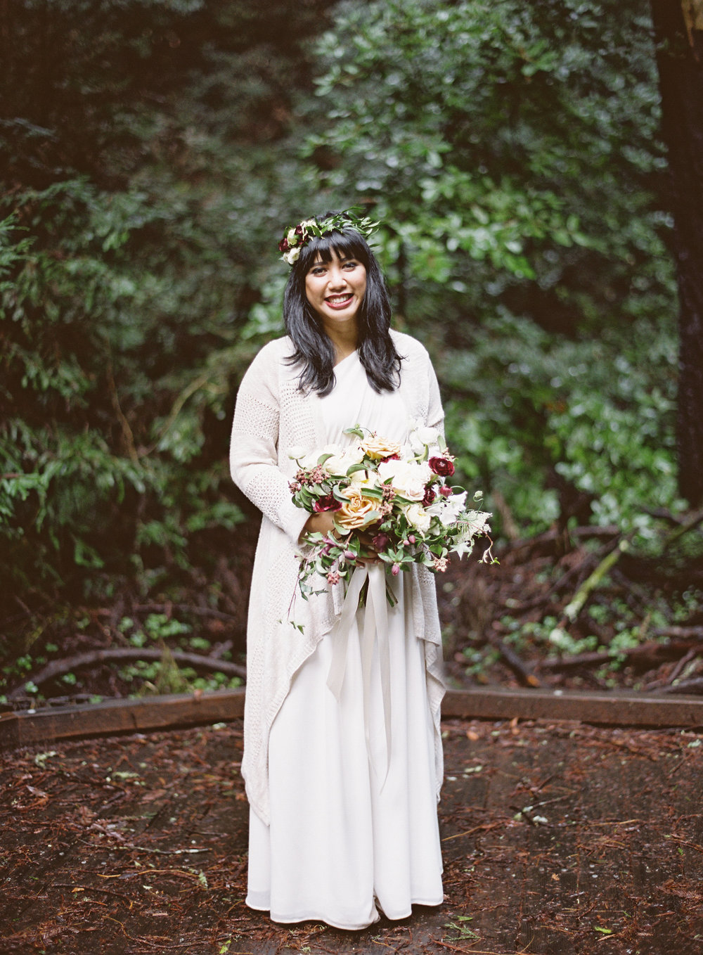 CA_Wedding_Muir_Woods_013.jpg