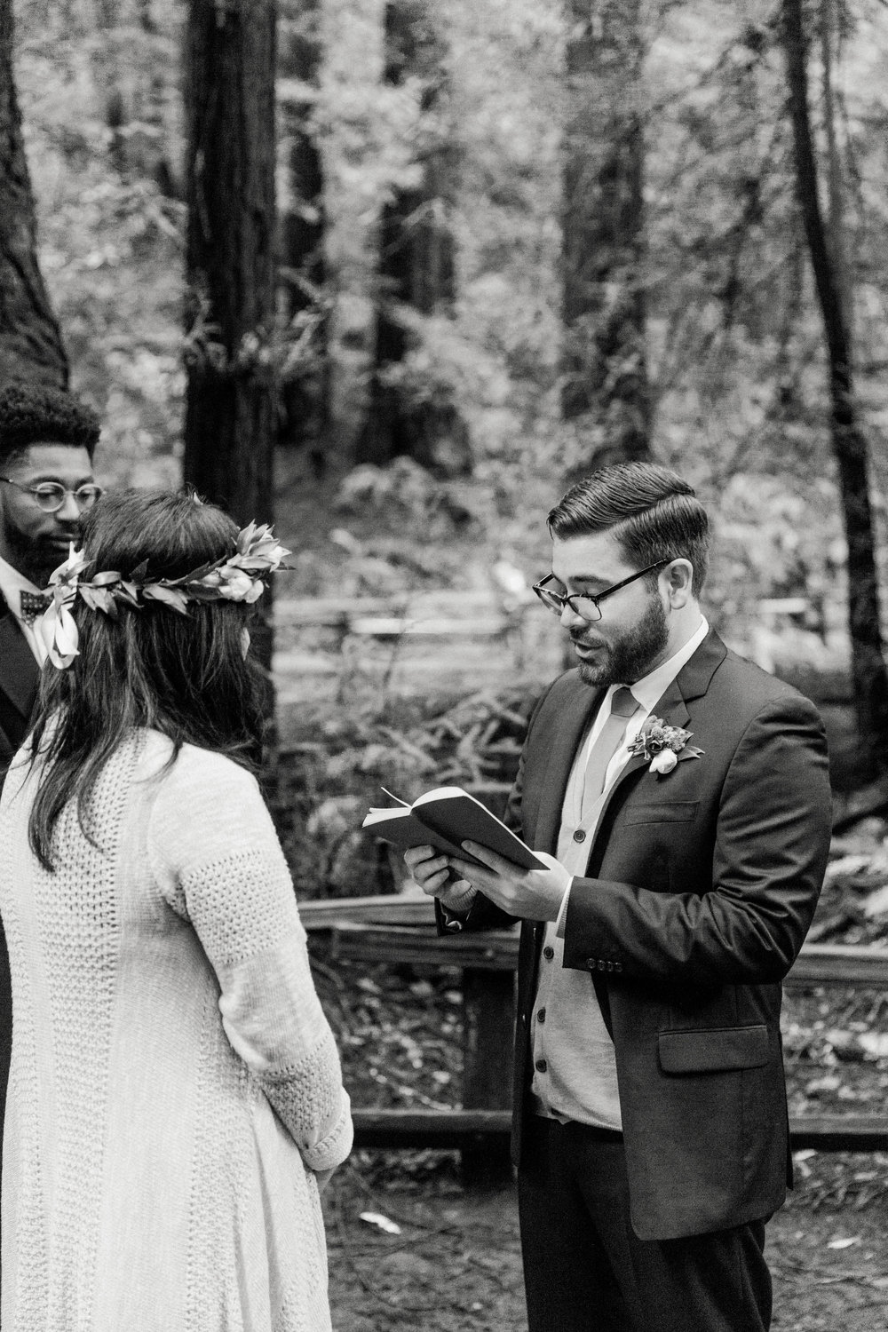 CA_Wedding_Muir_Woods_143.jpg