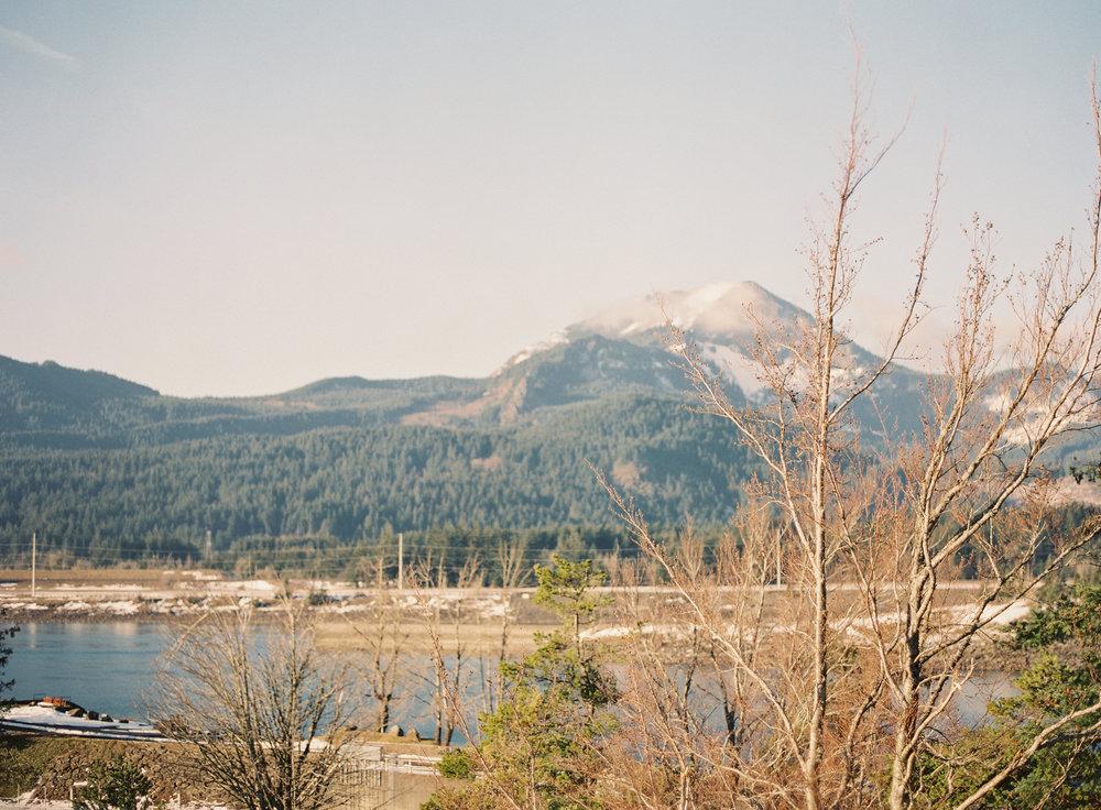 NCP_Oregon_034.jpg