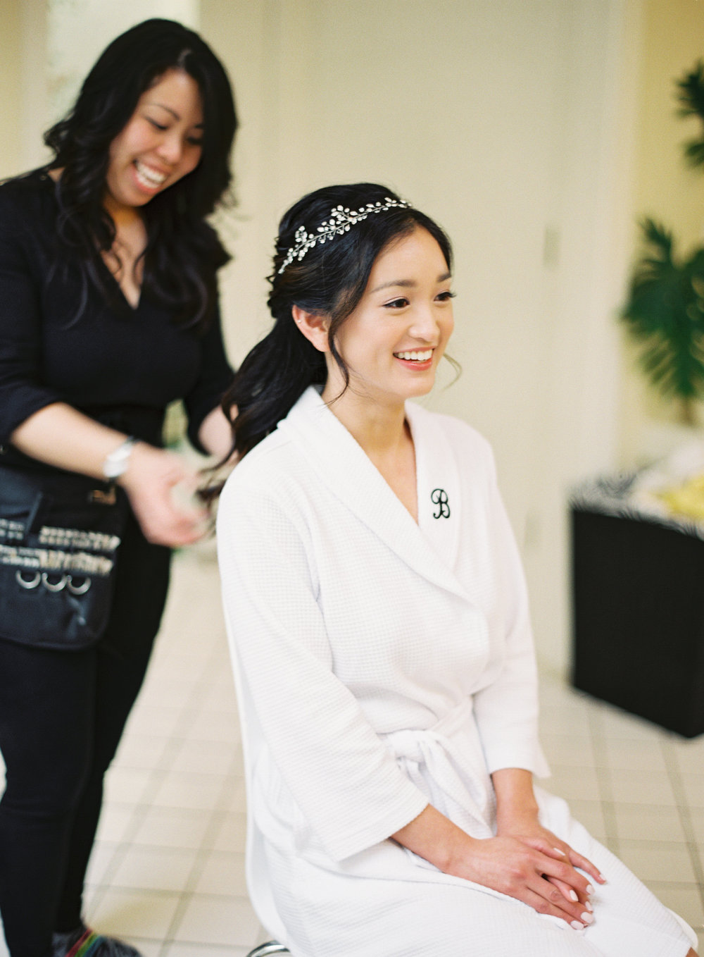 JA_Wedding_Getting_Ready_037.jpg