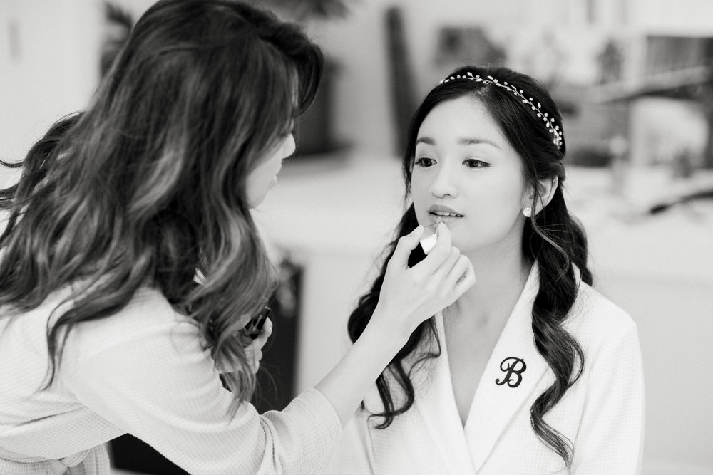 JA_Wedding_Getting_Ready_084.jpg