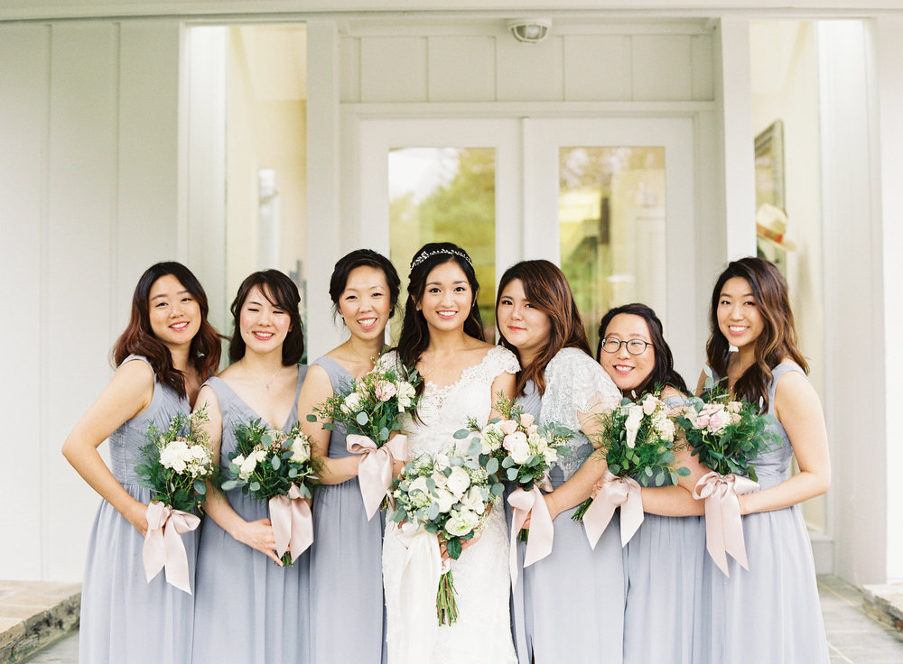 JA_Wedding_Jennifer_Bridesmaids_001.jpg