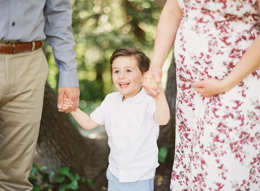 McDaniel_Family_Maternity_032.jpg