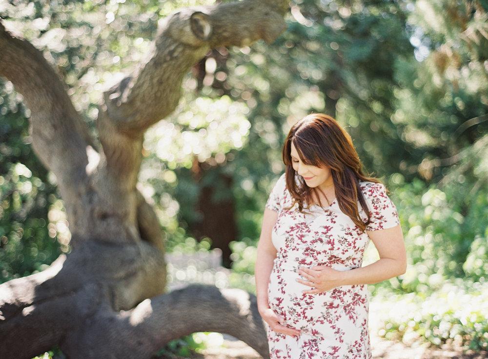 McDaniel_Family_Maternity_046.jpg