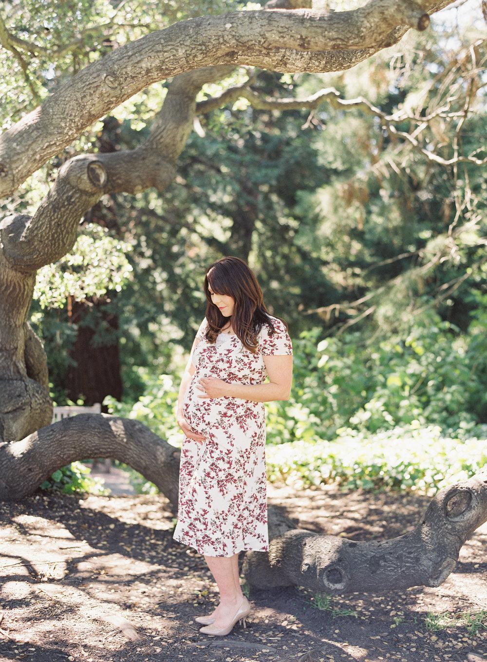 McDaniel_Family_Maternity_055.jpg