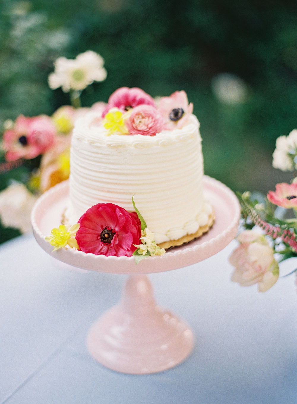 NathalieCheng_Monet_Styled_Shoot_Dessert_Table_Details_006.jpg