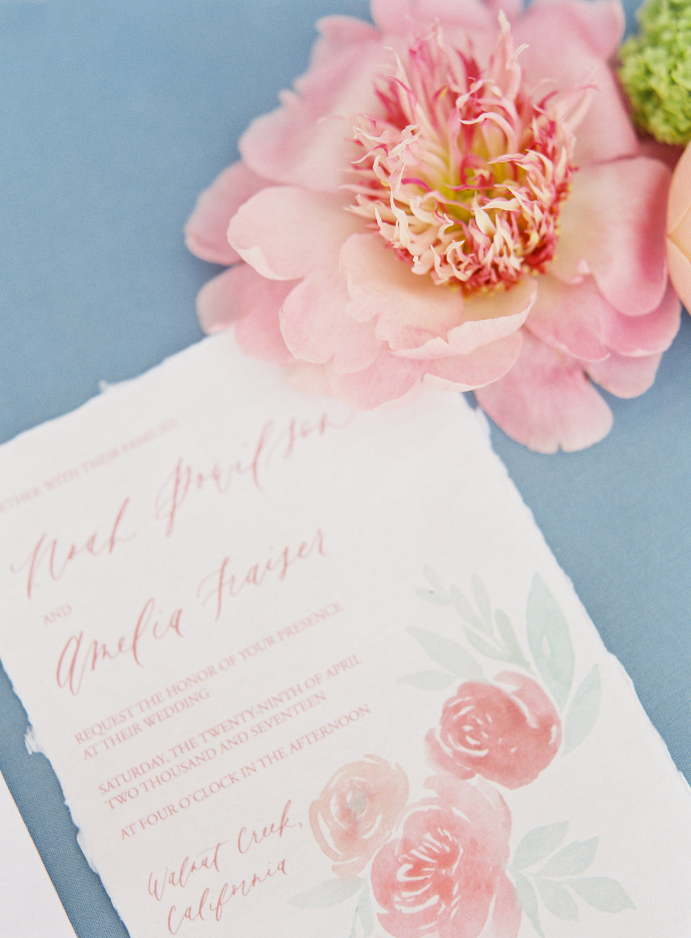 NathalieCheng_Monet_Styled_Shoot_Invitation_Details_012.jpg