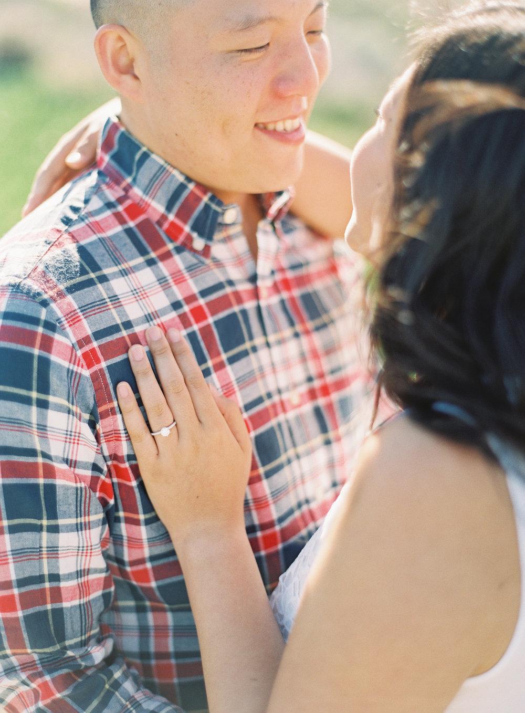 NathalieChengPhotography_Engagement_057.jpg