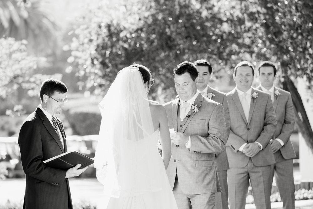 Ceremony_167.jpg