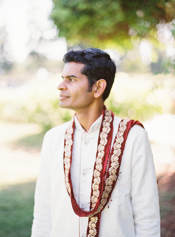 Sangeet_034.jpg