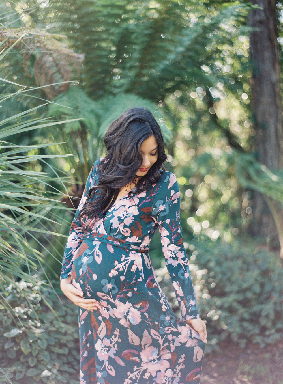 20180120_NathalieChengPhotography_Maternity_Misa_042.jpg