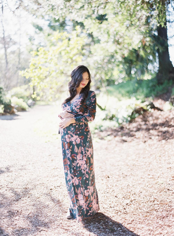 20180120_NathalieChengPhotography_Maternity_Misa_063.jpg