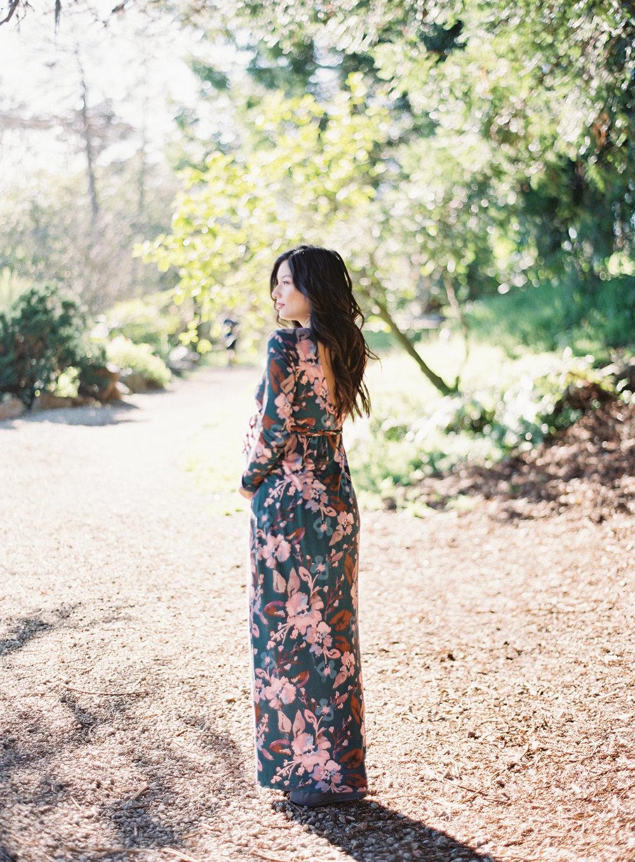 20180120_NathalieChengPhotography_Maternity_Misa_072.jpg