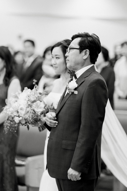 Ceremony_064.jpg