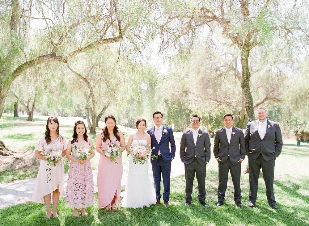 Wedding_Party_001.jpg