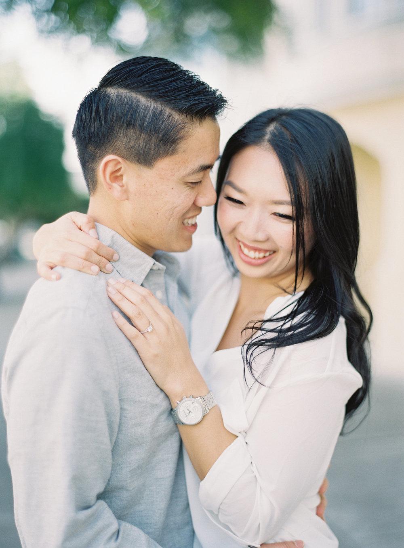 SandyNelson_Engagement_012.jpg