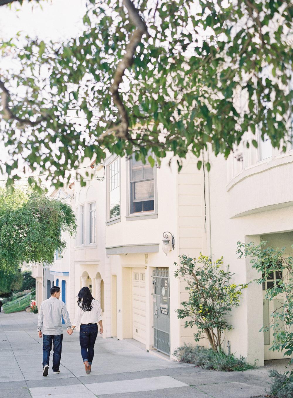 SandyNelson_Engagement_026.jpg