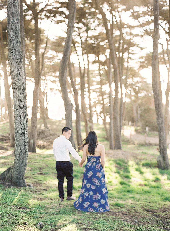 SandyNelson_Engagement_094.jpg