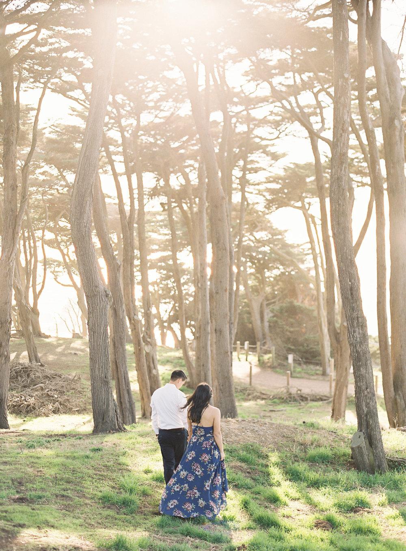 SandyNelson_Engagement_110.jpg