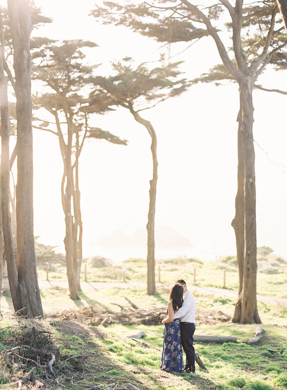 SandyNelson_Engagement_146.jpg