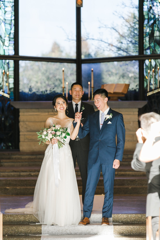 Ceremony_218.jpg