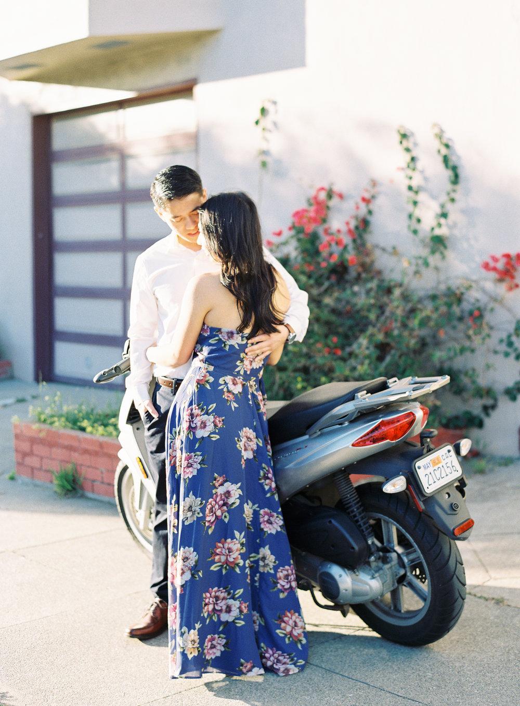 SandyNelson_Engagement_160.jpg