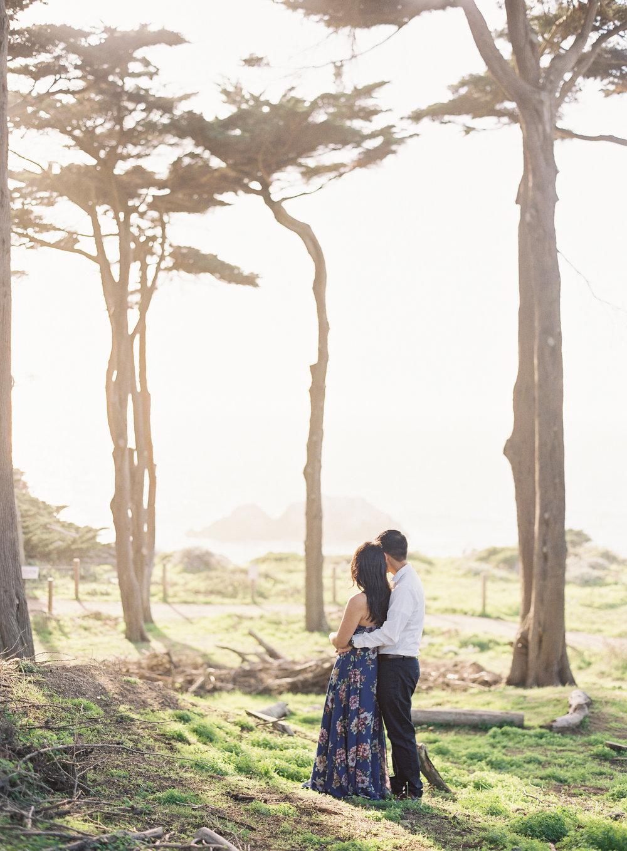 SandyNelson_Engagement_079.jpg