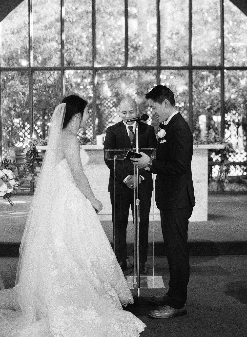 NathalieCheng_SNWedding_Ceremony_013.jpg
