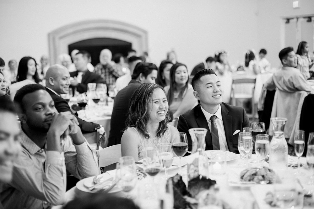 NathalieCheng_SNWedding_Reception_082.jpg