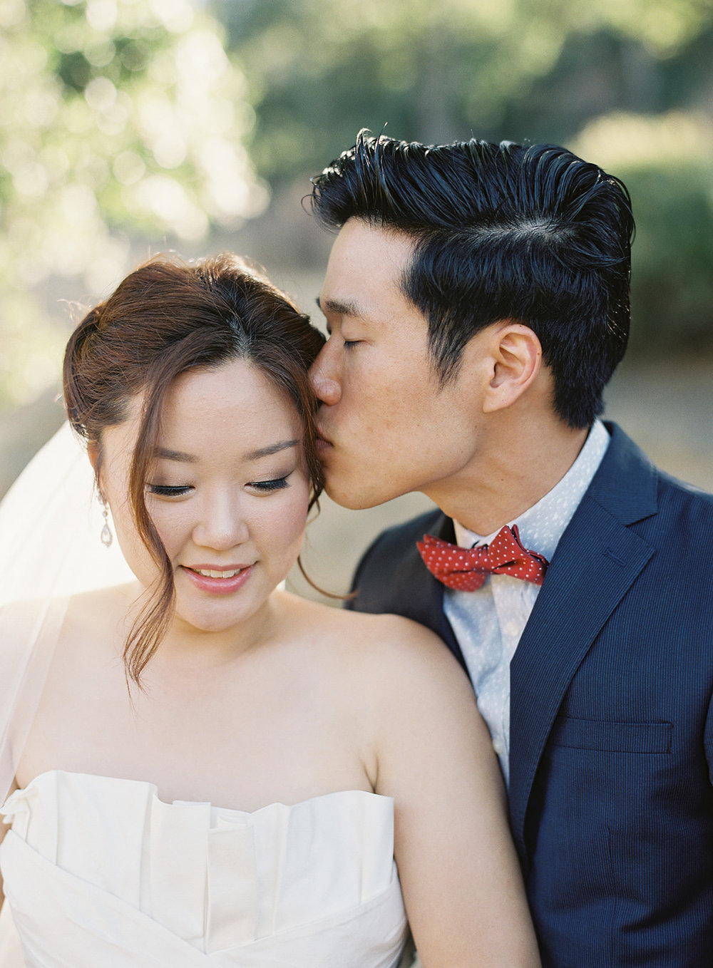 Nathalie Cheng Photography_Soyoung_Engagement_030.jpg