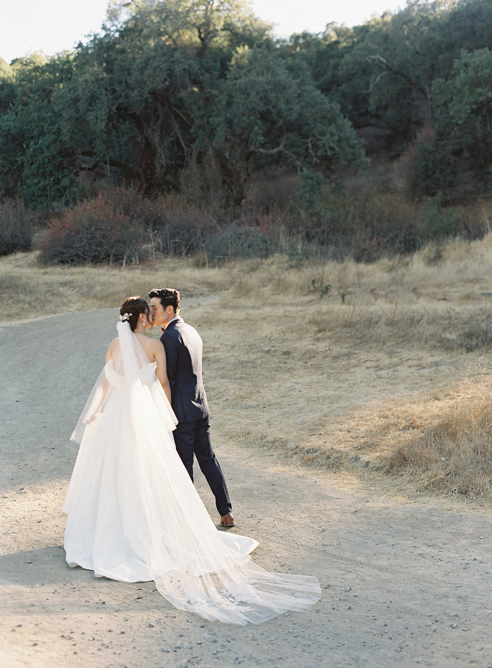 Nathalie Cheng Photography_Soyoung_Engagement_070.jpg