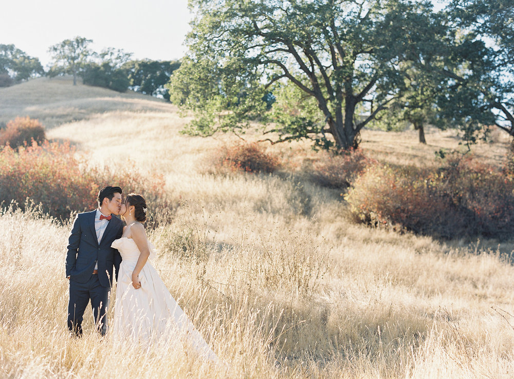 Nathalie Cheng Photography_Soyoung_Engagement_108.jpg