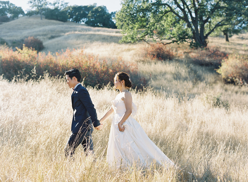 Nathalie Cheng Photography_Soyoung_Engagement_117.jpg