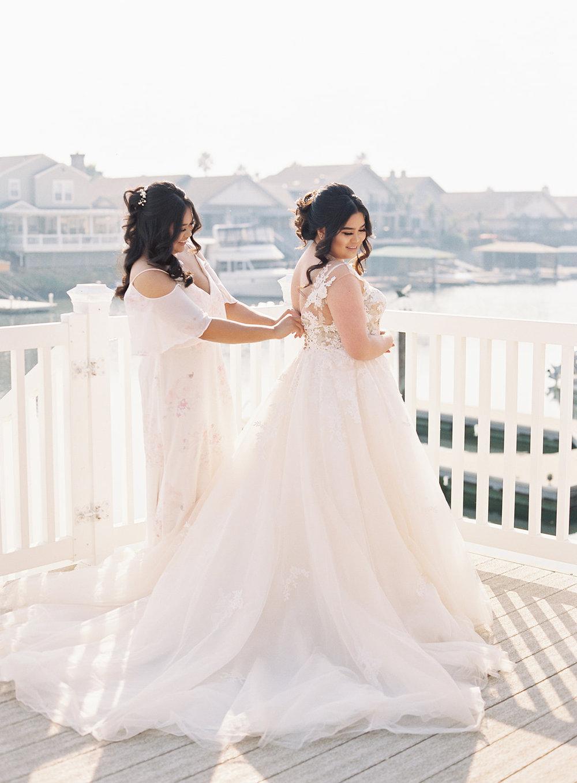 NathalieChengPhotography_AiahMichael_Wedding_015.jpg