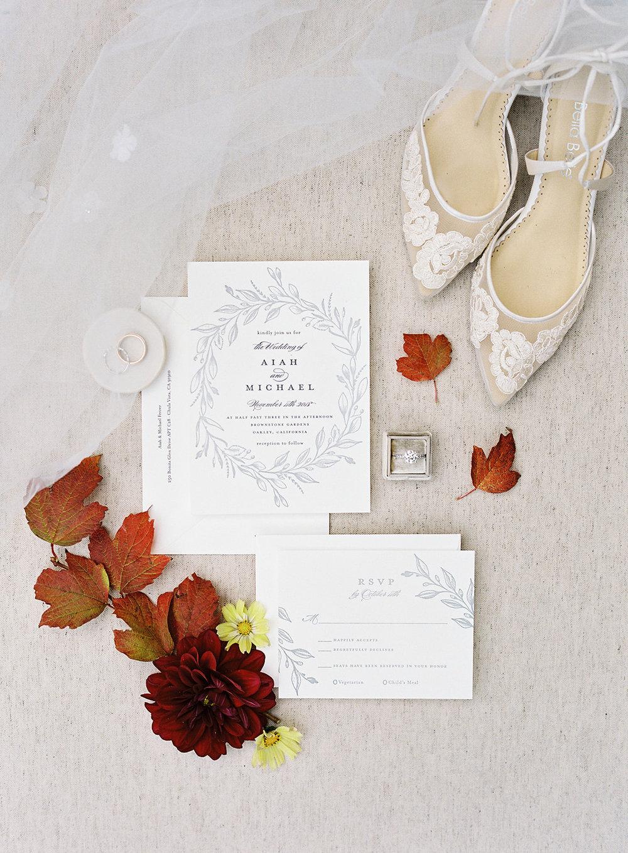 NathalieChengPhotography_AiahMichael_Wedding_1446.jpg