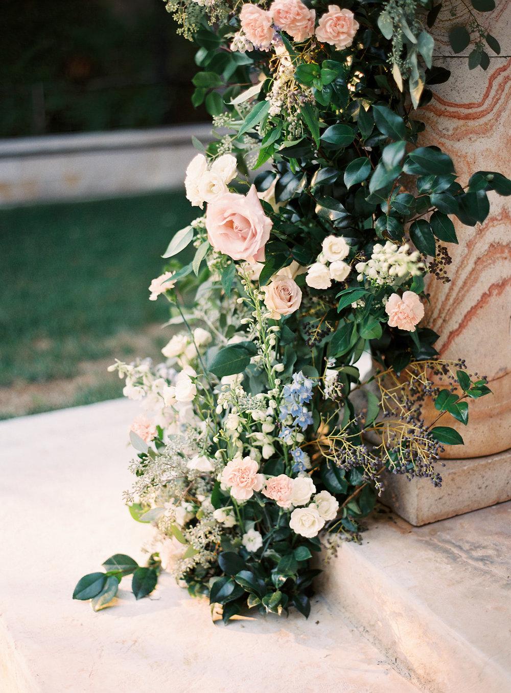 NathalieChengPhotography_AiahMichael_Wedding_380.jpg