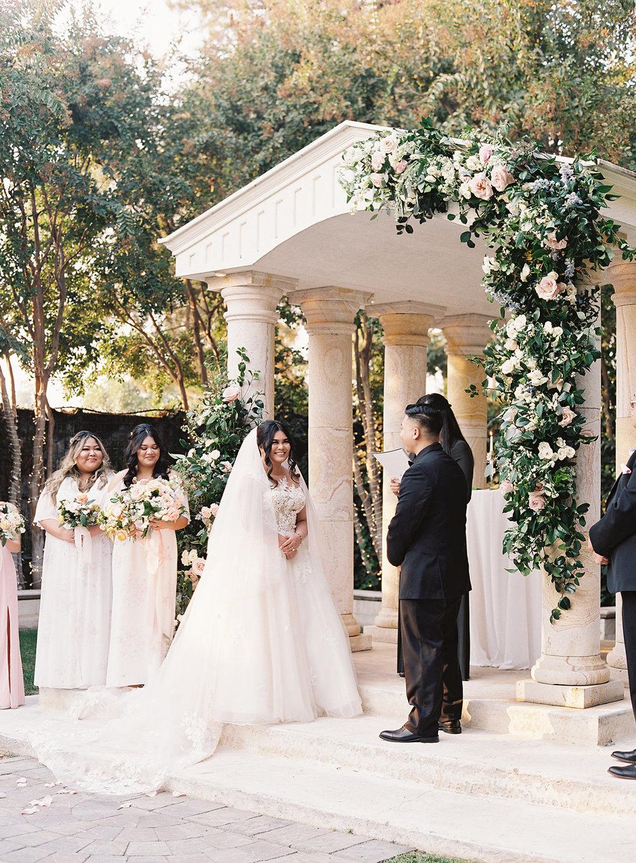 NathalieChengPhotography_AiahMichael_Wedding_469.jpg