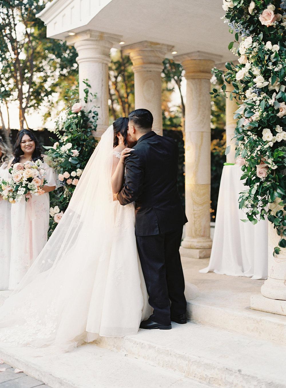 NathalieChengPhotography_AiahMichael_Wedding_518.jpg