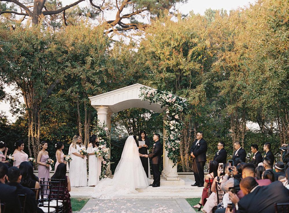NathalieChengPhotography_AiahMichael_Wedding_499.jpg