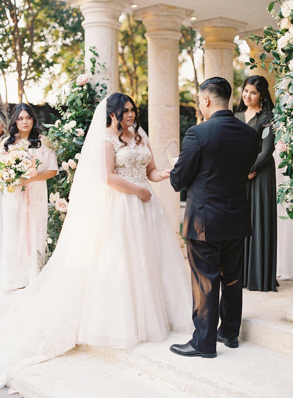 NathalieChengPhotography_AiahMichael_Wedding_535.jpg