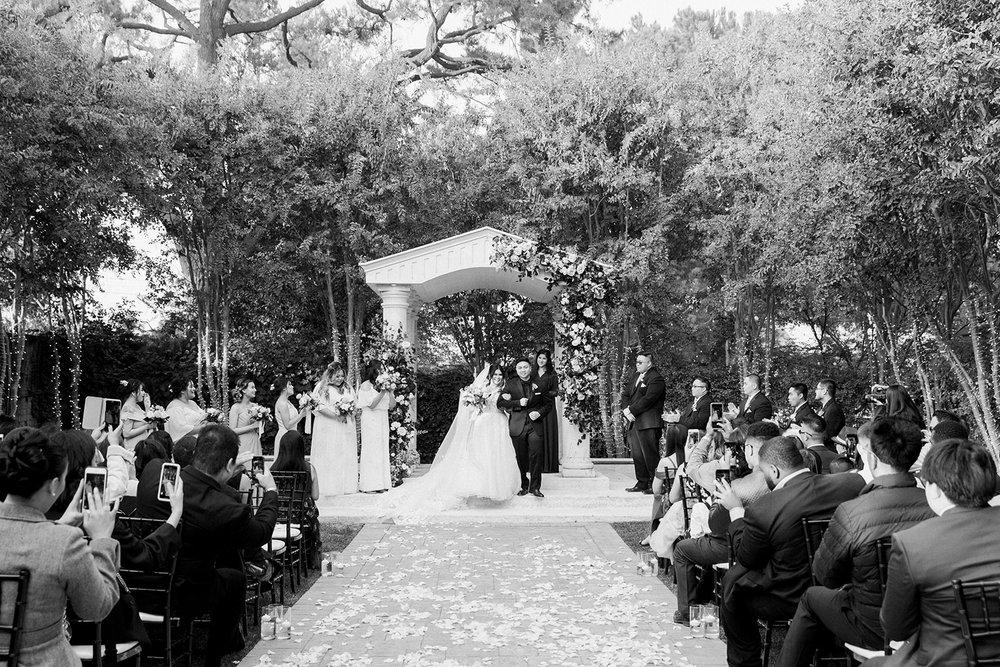 NathalieChengPhotography_AiahMichael_Wedding_673.jpg