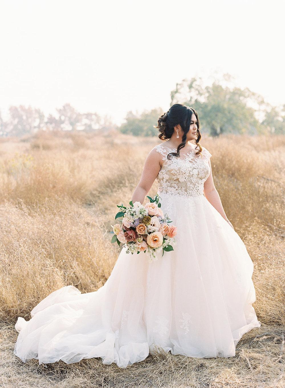 NathalieChengPhotography_AiahMichael_Wedding_188.jpg
