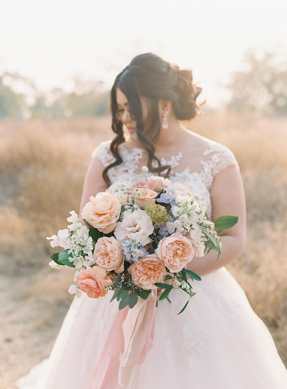 NathalieChengPhotography_AiahMichael_Wedding_212.jpg