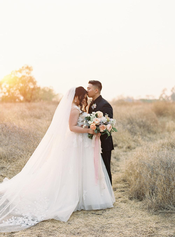 NathalieChengPhotography_AiahMichael_Wedding_747.jpg
