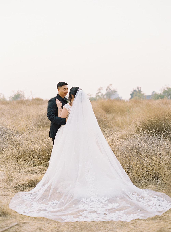 NathalieChengPhotography_AiahMichael_Wedding_779.jpg
